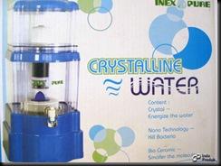 maniak_inexpure_crystalline_water_inexpure